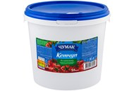 Кетчуп Чумак До шашлику 5кг