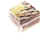 Кусок яловичий FOODWORKS внутрішній охолоджений ваговий