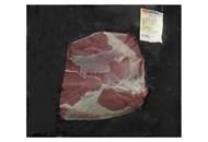 Яловичина FOODWORKS боковий кусок охолоджений ваговий