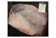 Кусок яловичий FOODWORKS зовнішній охолоджений ваговий