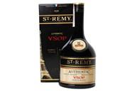 Бренді St-Rémy Authentic VSOP 40% 0,7л