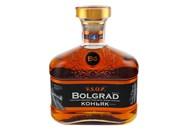Коньяк Bolgrad VSOP 4* 40% 0,5л