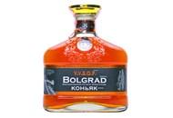 Коньяк Bolgrad VVSOP 5* 40% 0,5л