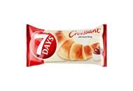 Круасан 7Days з кремом какао 60г