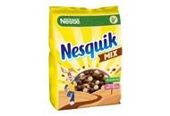 Сніданок сухий Nesquik Duo з вітамінами та мінерал реч 460г