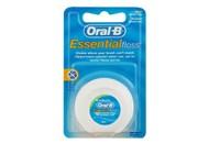 Зубна нитка Oral-B Essential floss м`ятна 50м