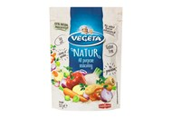 Приправа Vegeta Natur з овочами універсальна 150г
