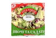 Салат Vita Verde Цезар 480г