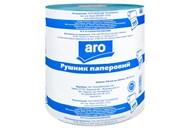 Рушник паперовий Aro Синій 150м 1шт
