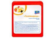 Продукт сирний Aro Голландець молоковмісний 50% ваговий