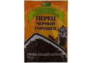 Перець Edel чорний горошок 25г