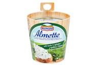 Сир творожний Hochland Almette з травами 57% 150г