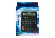 Brilliant bs777m калькулятор