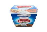 Сир Galbani Ricotta 44% 250г