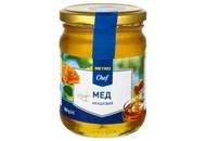 Мед Metro Chef натуральний акацієвий 350г