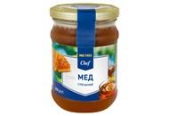 Мед Metro Chef натуральний гречаний 350г
