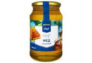 Мед Metro Chef натуральний акацієвий 1200г