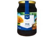 Мед Metro Chef натуральний гречаний 1200г