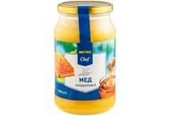 Мед Metro Chef натуральний різнотрав`я 1200г