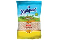 Крупа Хуторок Артек пшенична 800г